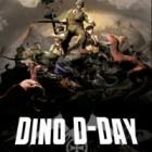 Dino D-Day oyunu