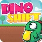 Dino Shift oyunu
