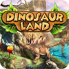 Dinosaur Land oyunu