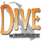 Dive: The Medes Islands Secret oyunu