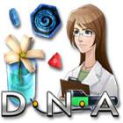 DNA oyunu