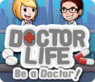Doctor Life: Be a Doctor! oyunu