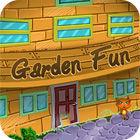Doli Garden Fun oyunu