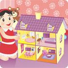 Doll House oyunu