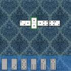 Dominos (Donkey) oyunu