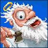 Doodle God: 8-bit Mania oyunu
