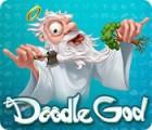 Doodle God oyunu