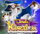 Doodle Kingdom oyunu