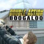 Double Action Boogaloo oyunu