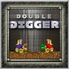 Double Digger oyunu