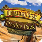 Double Pack Arizona Rose oyunu