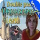 Double Pack Dreamscapes Legends oyunu