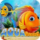Fishdom Aquascapes Double Pack oyunu