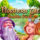 Double Pack Northern Tale oyunu