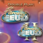 Double Play: Family Feud and Family Feud II oyunu