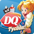 DQ Tycoon oyunu
