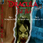 Dracula Series: The Path of the Dragon Full Pack oyunu