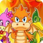 Drago Adventure oyunu