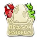 Dragon Hatchery oyunu