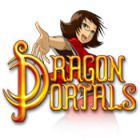 Dragon Portals oyunu