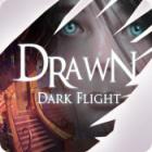 Drawn: Dark Flight oyunu