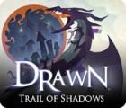 Drawn: Trail of Shadows oyunu