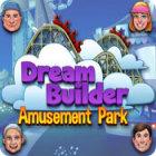 Dream Builder: Amusement Park oyunu