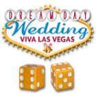 Dream Day Wedding: Viva Las Vegas oyunu