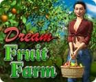 Dream Fruit Farm oyunu