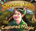 Dream Hills: Captured Magic oyunu