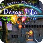 Dream Villa oyunu
