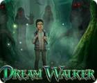 Dream Walker oyunu