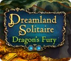 Dreamland Solitaire: Dragon's Fury oyunu