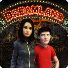 Dreamland oyunu