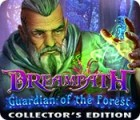 Dreampath: Guardian of the Forest Collector's Edition oyunu