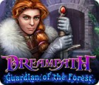 Dreampath: Guardian of the Forest oyunu