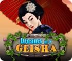 Dreams of a Geisha oyunu
