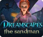 Dreamscapes: The Sandman Collector's Edition oyunu