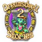 Dreamsdwell Stories 2: Undiscovered Islands oyunu