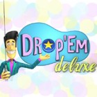 Drop 'Em Deluxe oyunu