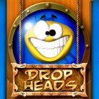 Drop Heads oyunu