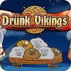 Drünk Vikings oyunu