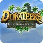 Dukateers: Bling Bling Blaster oyunu