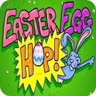 Easter Egg Hop oyunu