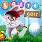 Easter Golf oyunu