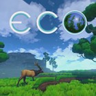 Eco oyunu