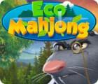 EcoMahjong oyunu