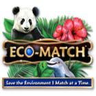 Eco-Match oyunu