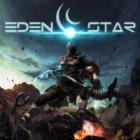 Eden Star oyunu