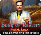 Edge of Reality: Fatal Luck Collector's Edition oyunu